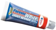 EVERBUILD FWREVIVE  Grout Reviver, Forever White, 200Ml